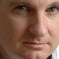Timothy Snyder: A szabadság felszámolása