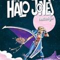 Alan Moore – Ian Gibson: Halo Jones balladája