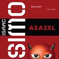 Isaac Asimov: Azazel
