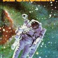 Arthur C. Clarke: Az őrszem