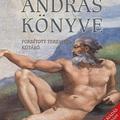 Nagy Bandó András: András könyve