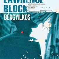 Lawrence Block: Bérgyilkos