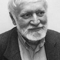 Kir Bulicsov: Túlélők