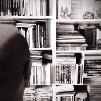 Miért olvasok? (Csalós bejegyzés)