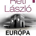 Réti László: Európa halála