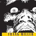 Frank Miller: A sárga rohadék