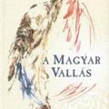 Mireisz László: A Magyar Vallás