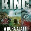 Stephen King: A búra alatt