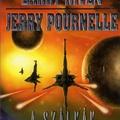 Larry Niven – Jerry Pournelle: A szálkák