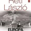 Réti László: Európa falak mögött