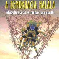 Z. Kárpát Dániel: A demokrácia halála