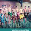 Agnieszka Kołakowska: Kultúrák háborúi és más harcok