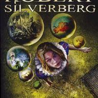 Robert Silverberg: Lord Valentine kastélya