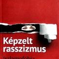 Pascal Bruckner: Képzelt rasszizmus