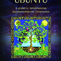 Michael Tellinger: Ubuntu