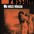 Karin Fossum: Ne nézz vissza