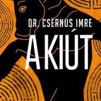 Csernus Imre: A kiút