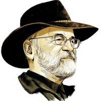 Terry Pratchett: Vége a mesének