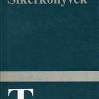 John Sutherland: Sikerkönyvek