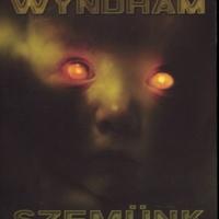 John Wyndham: Szemünk fényei