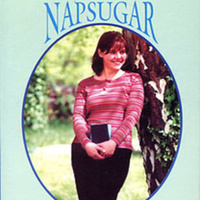 June Strong: Napsugár
