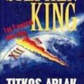 Stephen King: Titkos ablak, titkos kert