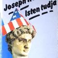 Joseph Heller: Isten tudja