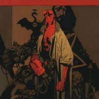 Mike Mignola – John Byrne: Hellboy – A pusztítás magja