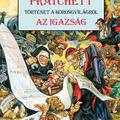 Terry Pratchett: Az Igazság