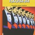 Erich Kästner: A diktátorok iskolája