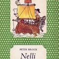 Peter Brock: Nelli