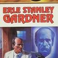Erle Stanley Gardner: A vakszerencse esete