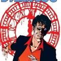 Dylan Dog 8. – Éjfél után – Boszorkányüldözés