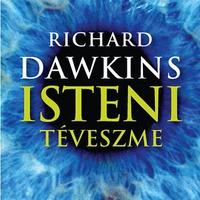 Richard Dawkins: Isteni téveszme