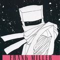 Fran Miller: Családi értékek