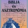 Teres Ágoston: Biblia és asztronómia
