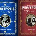 Marjane Satrapi: Persepolis 1–2. (Gyermekorom Iránban – A visszatérés)