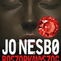 Jo Nesbø: Boszorkányszög