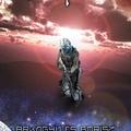 Arkagyij és Borisz Sztrugackij:  Delelő Univerzum 8. – Fiú a pokolból