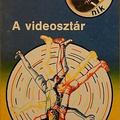 Jean Ure: A videósztár