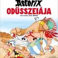 Alberto Uderzo: Asterix Odüsszeiája