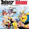 René Goscinny - Alberto Uderzo: Asterix és a normannok