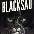 Juan Diaz Canales – Juanjo Guarnido: Blacksad – Árnyak között