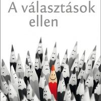 David Van Reybrouck: A választások ellen