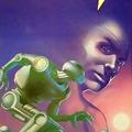 Isaac Asimov: Robottörténetek 1–2.