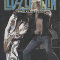 Ralph Hullett – Jerry Prochnicky: Whole lotta led – Repülés a Led Zeppelinnel