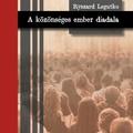Ryszard Legutko: A közönséges ember diadala