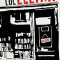 Erlend Loe: Leltár