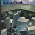 Arthur C. Clarke: A város és a csillagok
