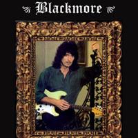 Németh Géza: Blackmore